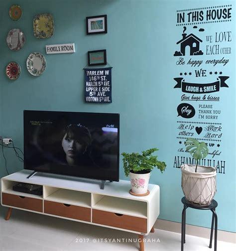 model meja tv modern minimalis terbaru   ngetrend dekor rumah