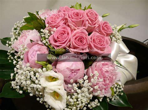 buche di fiori per sposa buche di fiori per sposa buche di fiori per sposa