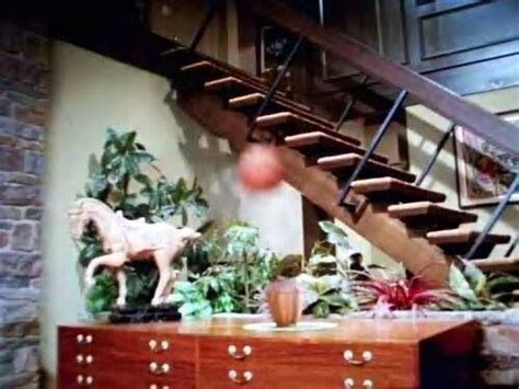 brady bunch living room 91 best images about brady bunch house on pinterest