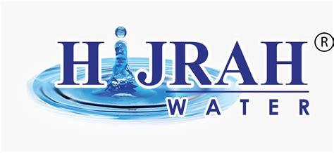 Hijrah From hijrah water