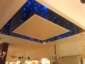 Délicieux Modele De Plafond En Platre #5: Modc3a8le-faux-plafond-armstrong-design-de-luxe-modc3a8le-de-plafond.jpg