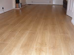 size living room laminate: living rooms with laminate flooring bnc laminate flooring