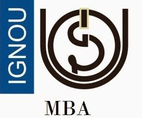 Mba Distance Learning From Ignou 2016 by Ignou Mba Banking Finance Admission Fee Eligibility 2018