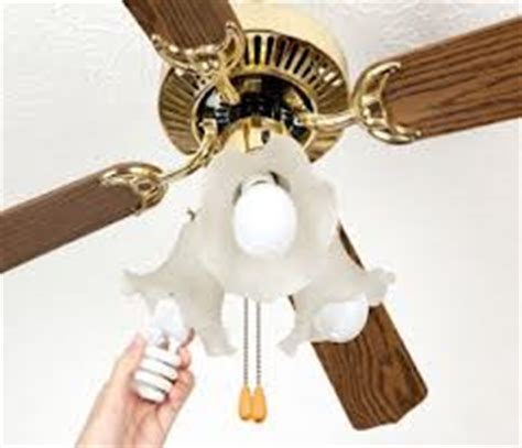 hton bay ceiling fan repair ceiling fans parts