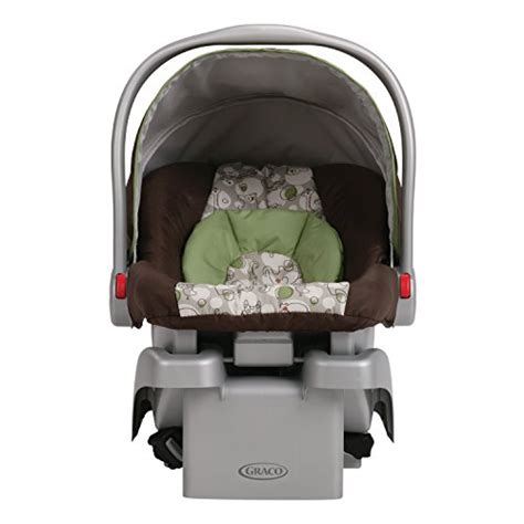 graco step 2 car seat graco snugride click connect 30 infant car seat zuba baby