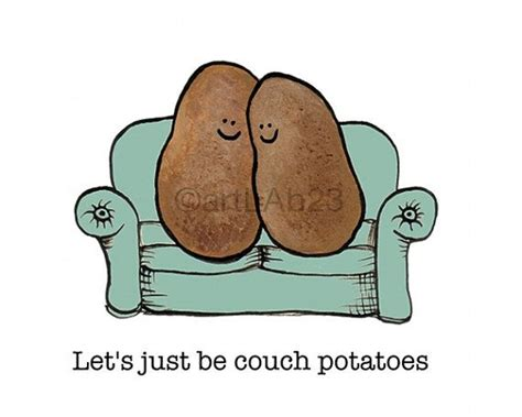 couch potato jokes 108 best couch potato images on pinterest diy sofa cats