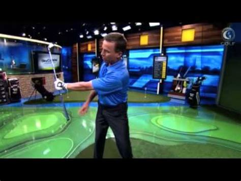 early wrist set golf swing early wrist set drill how to make do everything