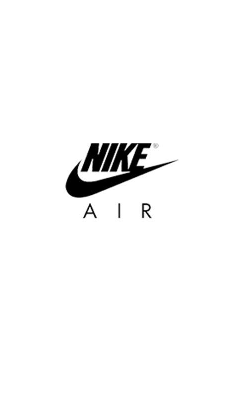 Nike Air Logo nike air respring logo easytoast