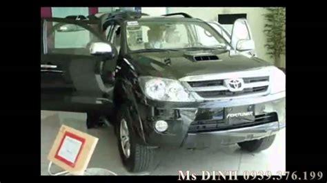 2011 Toyota Fortuner 2 5g A T toyota fortuner 2012 fortuner 2 5g fortuner 2 7v m 193 y