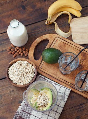 alimenti ricchi di vitamine gruppo b avocado e altri alimenti con vitamina b6 vitamina b