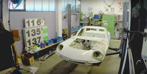 mazda germany japanese nostalgic car dedicated to old japan