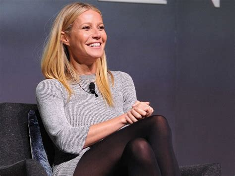 gwyneth paltrow gwyneth paltrow s lesson from her mother blythe danner