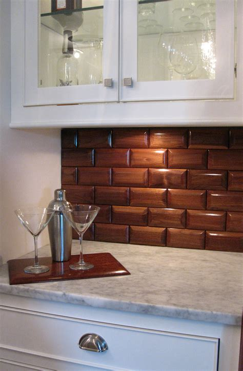 brick look backsplash glass brick tile backsplash photo home furniture ideas