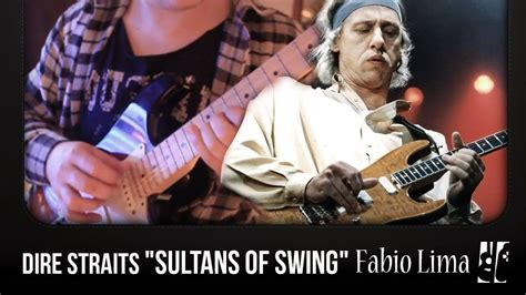 sultan of swing youtube os segredos dos grandes mestres 2 dire straits quot sultans