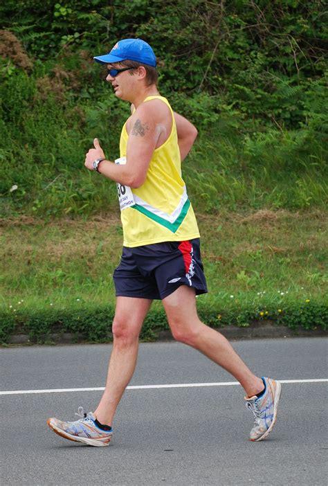 To Walking by Sportingbet Half Marathon Guernsey Race Walking Sarnia