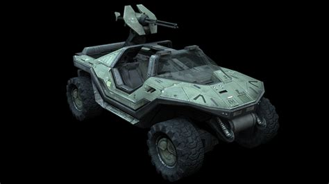 halo warthog halo 4 is hideous halo 4 forums halo official site