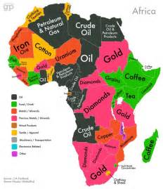 Wood Machinery South Africa by This Map Shows Which Export Makes Your Country The Most Money Public Radio International