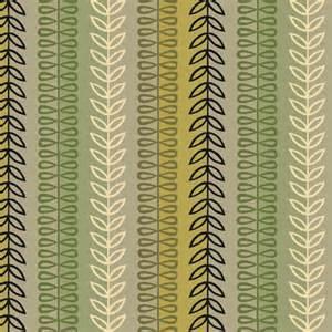 yardwork print designs for fabric
