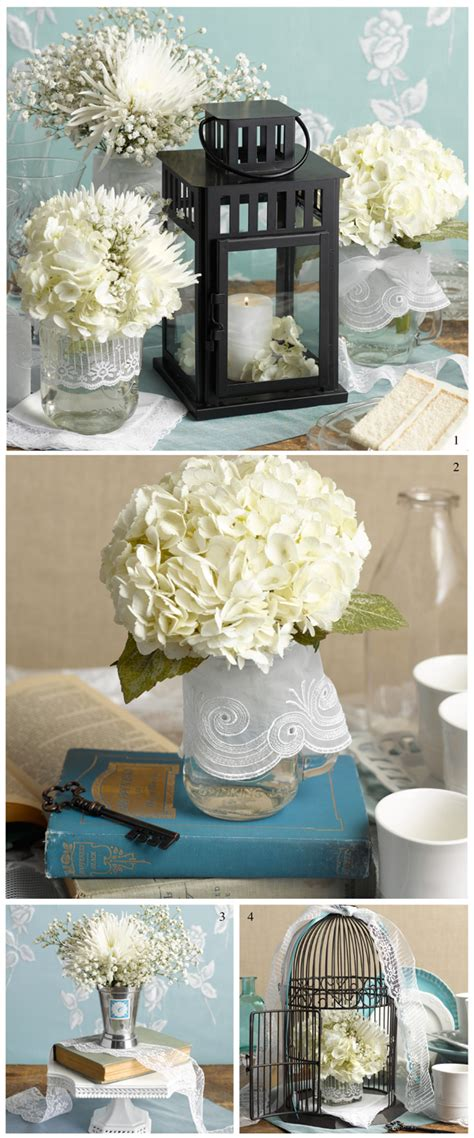 it s vintage week get vintage inspired ideas for your