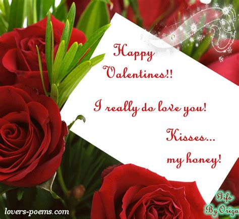 happy valentines day quotes in happy valentines to my quotes quotesgram