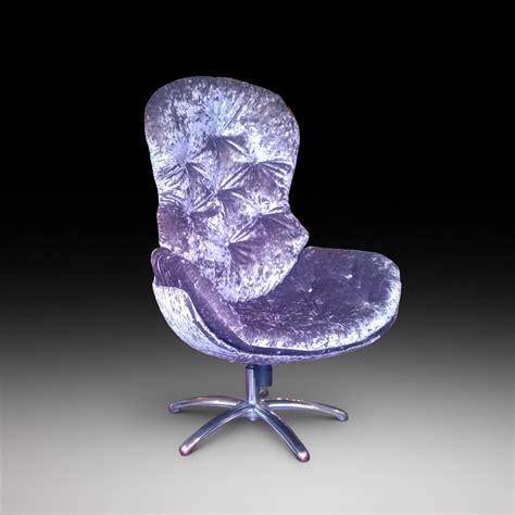 retro swivel chair antiques atlas retro swivel chair