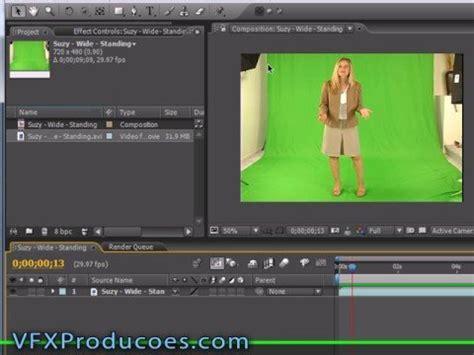 tutorial videopad editor em portugues tutorial after effects portugu 234 s croma em fundo verde