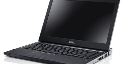 Laptop Gaming Dell 6 Jutaan daftar laptop dell harga 6 jutaan terbaru 2016