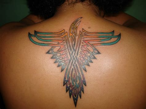 cherokee indian tattoo designs and meanings how to choose a shop or artist