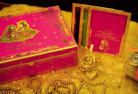 indian wedding card content sles indian wedding card designs design templates