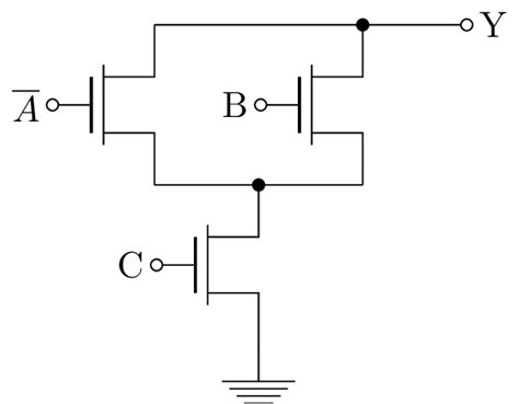 capacitor in circuitikz resistor size circuitikz 25 images file ohm s with voltage source tex svg wikiversity how