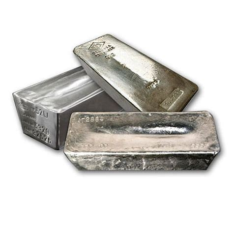 1 ounce silver bar buy 1000 oz silver bars comex approved money metals