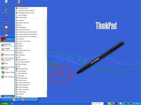 computer themes for windows xp professional microsoft windows xp desktop wallpaper wallpapersafari
