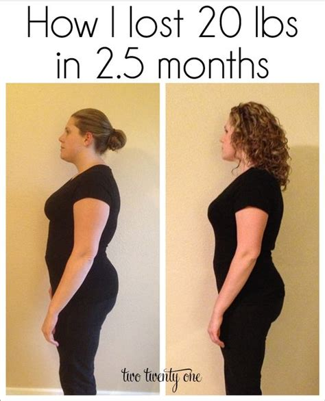 Banks Loses 30 Pounds In Five Months by 130 Best Images About Whole 30 On Whole 30