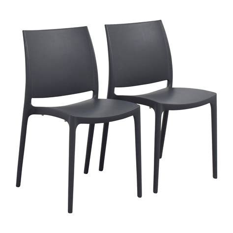 molded tables sale 87 grey molded plastic chairs chairs