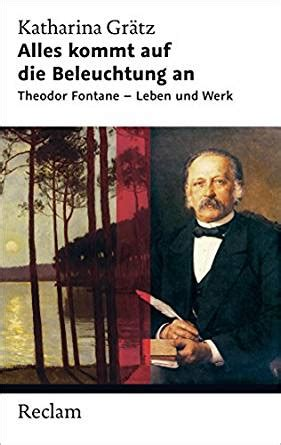kindle beleuchtung alles kommt auf die beleuchtung an theodor