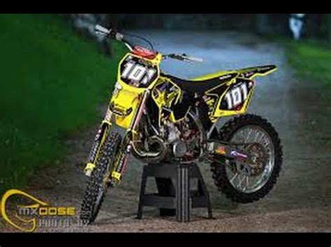 buy used motocross bikes how to buy a used dirt bike motocross bike