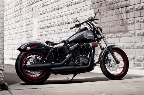 Harley Davidson Winchester by 2017 Harley Davidson Bob 174 Motorcycles Winchester