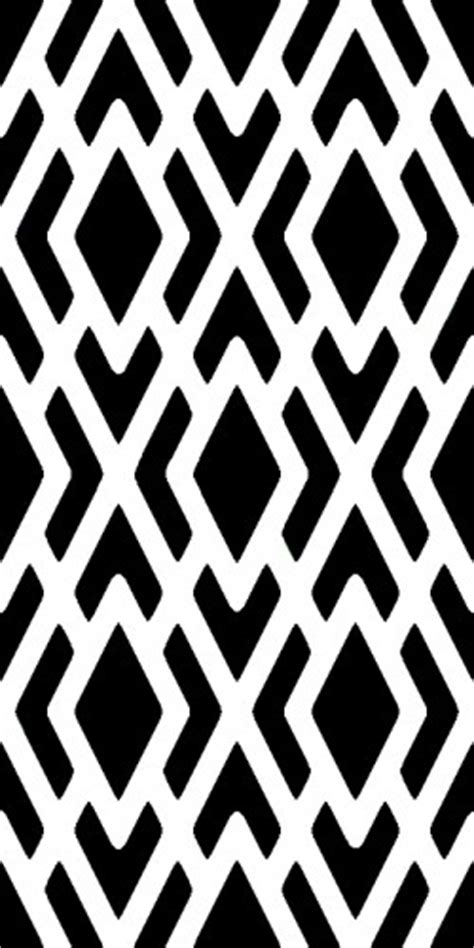 easy pattern stencil designs simple geometric pattern stencil www imgkid com the