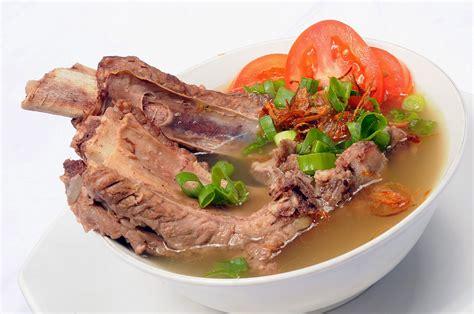 artikel membuat konsentrat sapi cara membuat sup iga sapi bakar yang nikmat panggangan sosis