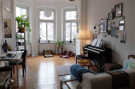 berlin zwischenmiete wohnung kurzurlaub in neuk 246 lln sch 246 ne altbauwohnung mit balkon