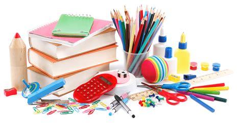 Letter Holders Desk Jumeira Media 187 Stationery Items