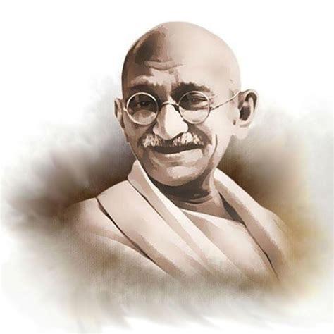 imagenes sabias de gandhi biograf 205 as cortas 174 mahatma gandhi l 237 der nacionalista