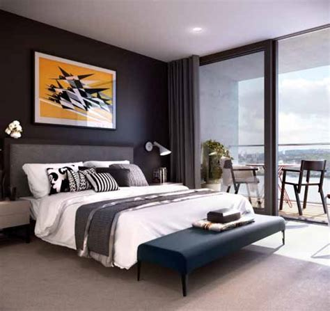 phase two bedrooms royal wharf phase 2 showflat hotline 65 6100 7122