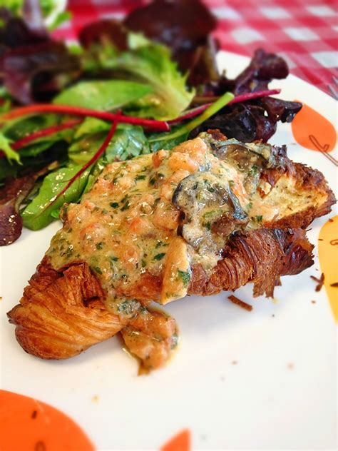 la petite cuisine singapore food review affordable french