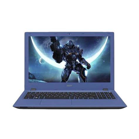 Harga Acer Es1 432 jual acer es1 432 lnx nx gj3sn 001 notebook blue