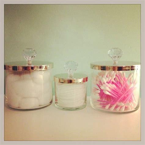 bathroom glass jar best 25 reuse candle jars ideas on pinterest reuse