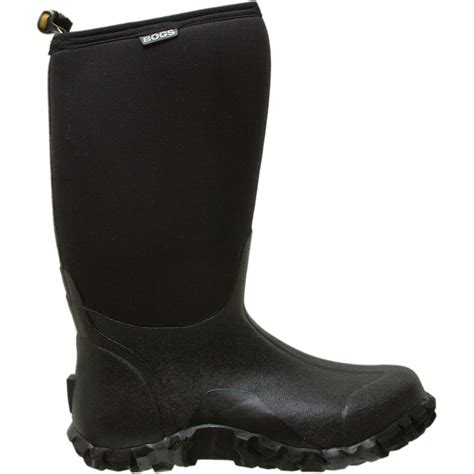 mens bogs boots bogs classic high boot s backcountry