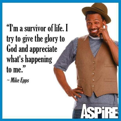 Mike Epps Memes - 1000 images about to what do you aspire on pinterest