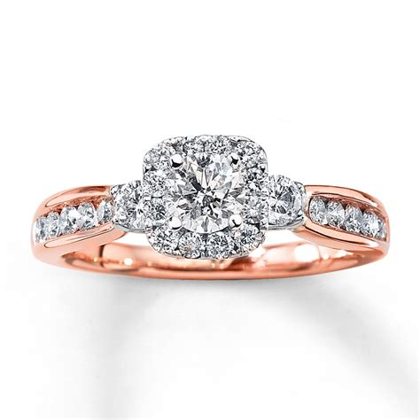 Wedding Rings Jewelers by Gold Engagement Rings Gold Engagement Rings
