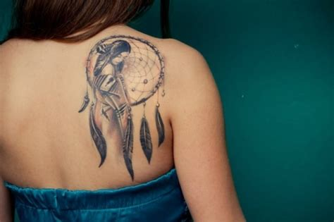tattoo on the shoulder meaning 50 shoulder blade tattoo designs meanings best ideas